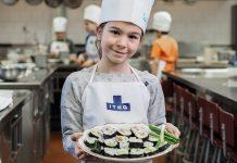 Concours Radio Canada Cet Été, On Apprend À Cuisiner 2020