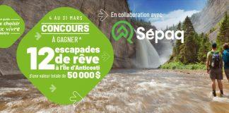 Concours Metro Reperez Le Vert 2021