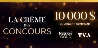 Concours Star Académie La Crème Des Concours 2021