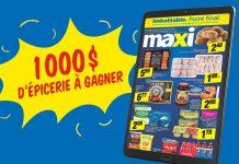 Concours Salut Bonjour Circulaire En Ligne Maxi 2021