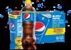 Concours Primes Pepsi 2021