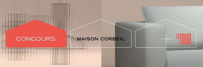 Concours La Tour et Maison Corbeil 2021